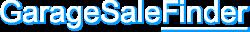 Garage Sales Finder